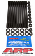 ARP Undercut Head Stud Kit Honda B20B/B18A with B16A Head LS/VTEC