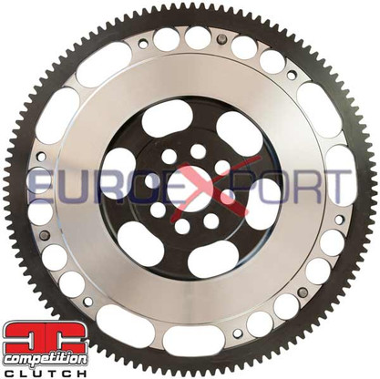 Honda Acura K20A2 Competition Clutch Ultra Lightweight Steel Flywheel