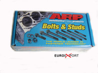 203-4207 ARP Head Stud Kit Toyota 3SGTE MR2 box