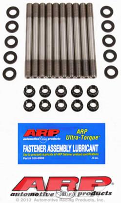 ARP Head Stud Kit for Toyota 3SGTE MR2 2.0L DOHC Turbo custom age 625+ 203-4207