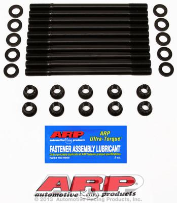 ARP Undercut Head Stud Honda 2.0L F20 S2000