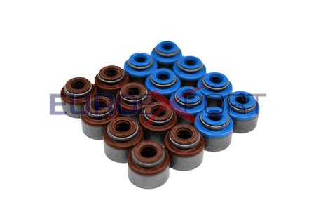Subaru EJ20 EJ22 EJ25 valve seals
