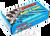 ARP Head Stud Kit Toyota 2RZ 3RZ Tacoma (Custom Set)