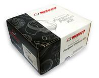 Acura/Honda F20C & F22C S2000 w/99mm K24 Crank Forged Piston Set - K544M87