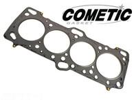 Cometic Dodge 03-05 SRT4 2.4L - .040 MLS 87.5mm Bore HG