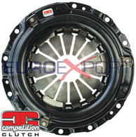 Honda B Series Competition Clutch 1900lbs Pressure Plate 3-694