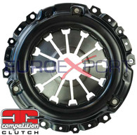 Honda K20 Series Competition Clutch 1700lbs Pressure Plate 3-800