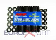 Mitsubishi 1.8L 4G93 2.0L 4G94 ARP Head Stud Set MI15001