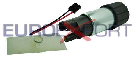 Genuine Bosch 0 580 454 064 E-2068 Universal Fuel Pump