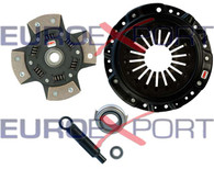 Competition Clutch Kit 8023-1420 Honda S2000 2000-09 4 Puck Sprung Ceramic Stage 5