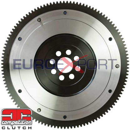 Honda Acura H22 H23 F22 F23 Competition Clutch Lightweight Steel Flywheel 2-701-ST