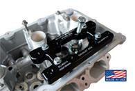 Ford Modular F-150 Mustang 5.0L Coyote 4V Valve Spring Compressor SC-60014
