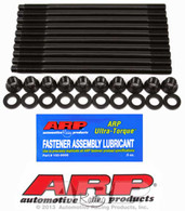 Toyota 4 cyl 2.4L 2AZFE year 2006 and earlier ARP Head Stud Kit  203-4303