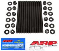 ARP Head Stud Kit Subaru BRZ 2.0L FA20 4 cylinder Scion FRS Toyota 86 260-4301
