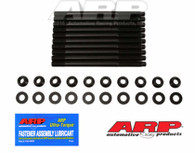 ARP 2000 Head Stud Kit for Toyota 2.4L 2AZFE DOHC 4-cyl year 2007 & up 203-4306