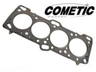 "Honda S2000 2.0L F20C thru '03 87mm Cometic Gasket .030"" .040"" H2089SP2030S H2089SP2040S"