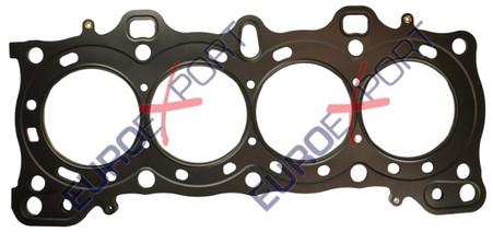 Honda Civic CRX D16A1 D16A2 D16A8/9 ZC DOHC 76mm Cometic Head Gasket C4524 C4524-030 C4524-040 C4524-051
