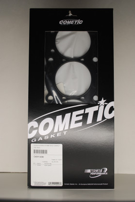 """C4311-030 .030"""" Thick 87mm Cometic Head Gasket for Honda K20A1 K20A2 K20A3 K24A"""