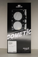 "C4195-030 .030"" Thick 76mm Cometic Head Gasket for Honda D16 D16Z D16Y D15 SOHC"