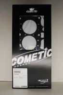 """C4195-030 .030"""" Thick 76mm Cometic Head Gasket for Honda D16 D16Z D16Y D15 SOHC"""