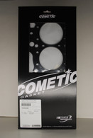 "C4193-030 84mm .030"" Head Gasket for Honda B18A/B B20 LS Blocks w/ B18C B16A VTEC Heads"