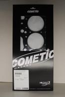 "C4193-030 84mm .030"" Head Gasket for Honda B18A/B B20 LS Blocks w/ B18C B16A VTEC Heads"