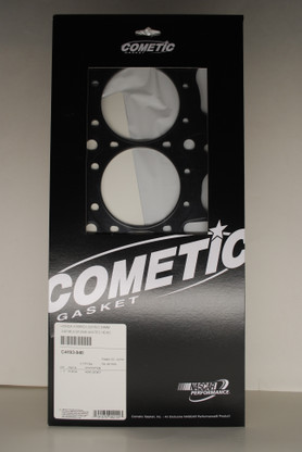 "C4193-040 84mm .040"" Head Gasket for Honda B18A/B B20 LS Blocks w/ B18C B16A VTEC Heads"