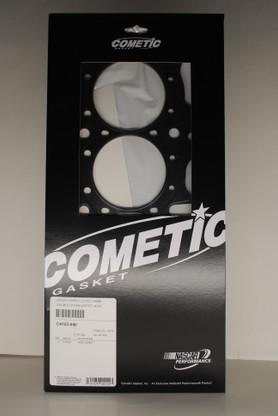"C4193-040 84mm .040"" Head Gasket for Honda B18A/B B20 LS Blocks w/ B18C B16A VTEC Heads"