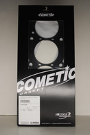 """C4312-030 .030"""" Thick 88mm Cometic Head Gasket for Honda K20A1 K20A2 K20A3 K24A"""