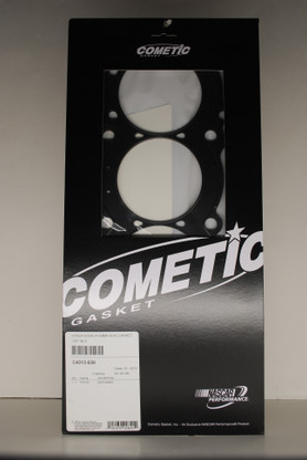 "C4313-030 .030"" Thick 89mm Cometic Head Gasket for Honda K20A1 K20A2 K20A3 K24A"