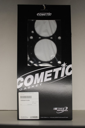 """H2004SP1030S .030"""" Thick 87.5mm MLS Cometic Head Gasket for Honda K20 and K24"""