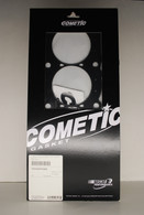"H1912SP1030S .030"" Thick 90mm MLS Cometic Head Gasket for Honda K20 and K24"