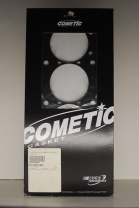 """H1912SP1040S .040"""" Thick 90mm MLS Cometic Head Gasket for Honda K20 and K24"""