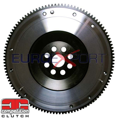 Competition Clutch Lightweight Flywheel for Honda S2000 F20 F22 2-669-ST