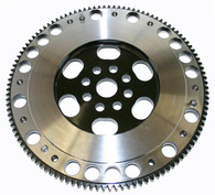 Competition Clutch Lightweight Steel Flywheel for Mazda RX7 2-745-ST