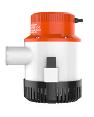 SEAFLO 3700 GPH Marine Bilge Water Pump 12V FREE SHIPPING!