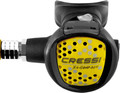 Cressi XS Compact Occy