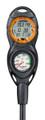 Suunto Zoop CB2 Inline Orange