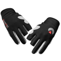 Sharkskin Chillproof Watersports HD Gloves