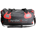 Sharkskin Performance Duffle Bag 40L