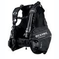 Oceanic Oceanpro QLR4 BCD