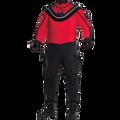 Aqualung Fusion Bullet Drysuit