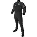 Aqualung Fusion One & Fusion Essence Drysuits