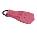 Scubapro Jet Fin with Spring Heel Pink - XLarge