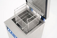 Stainless Steel Basket for Elma X-tra basic 550