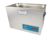 Powersonic P2600D-45 (CP2600D) Crest Ultrasonic Cleaner