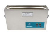 Powersonic P1200H-45 (CP1200HT) Crest Ultrasonic Cleaner