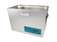 Powersonic P2600H-45 (CP2600HT) Crest Ultrasonic Cleaner