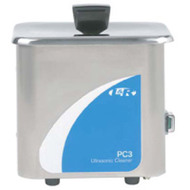 L&R LR1172 (PC3) Ultrasonic Cleaner