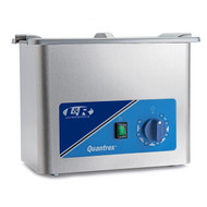 L&R Ultrasonic Cleaner Q140H
